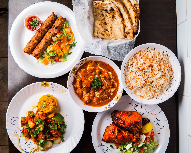 Food in pakitan 2